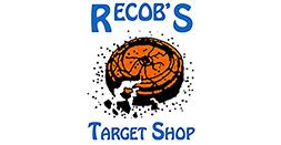 recobs253