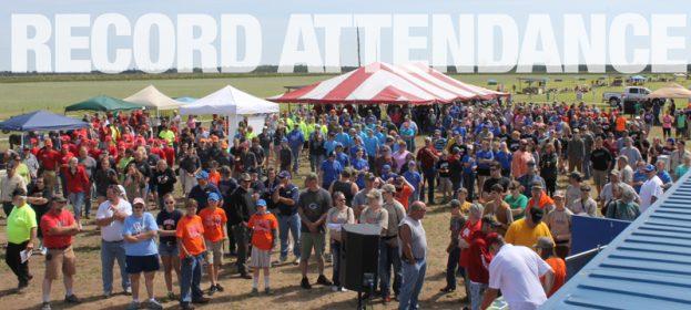 Attendance-Banner