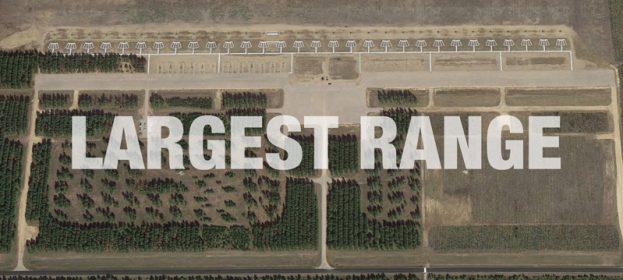 Range-Banner
