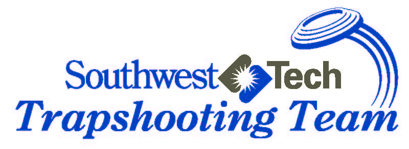 SWTC trap team logo