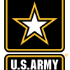 2529429 109505-Army_Patch_for_web_4C