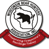 wbha-logo