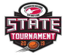 Wisconsin State High School Clay Target League State Tournament
